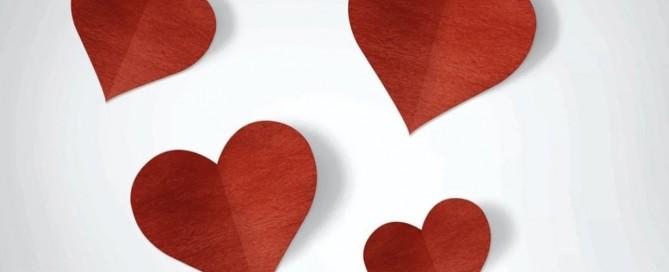 Valentine's Day 2.0