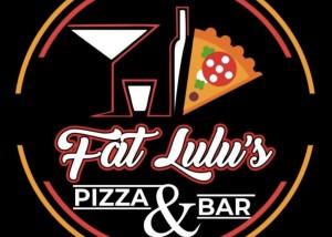 Fat Lulus St Kilda
